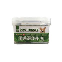 4712896116753(E)饌燒小型犬多效潔牙骨 起司+雞肉(長)1525g