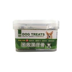 4712896116791(E)饌燒小型犬多效潔牙骨 海藻+雞肉(毛髮亮麗)(長)-1525g