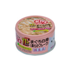 4901133061615CIAO 11歲41號(鮪) (75g*24罐/箱)