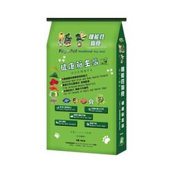 4712013800213維吉(犬)機能素食-全犬 18KG