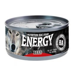 4712257320195(E)紐崔克(犬)罐/牛肉泥110g