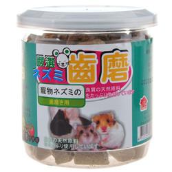 4712257328863(E)PEICI寵物鼠磨牙磚300g