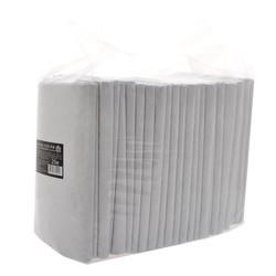 4712257320447(E)PEICI寵物活性碳尿墊強力吸水25枚(60*90cm)