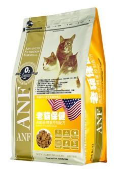 072693463301ANF(貓)老貓保健1.5K