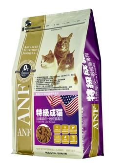 072693163706ANF(貓)特級成貓1.5K
