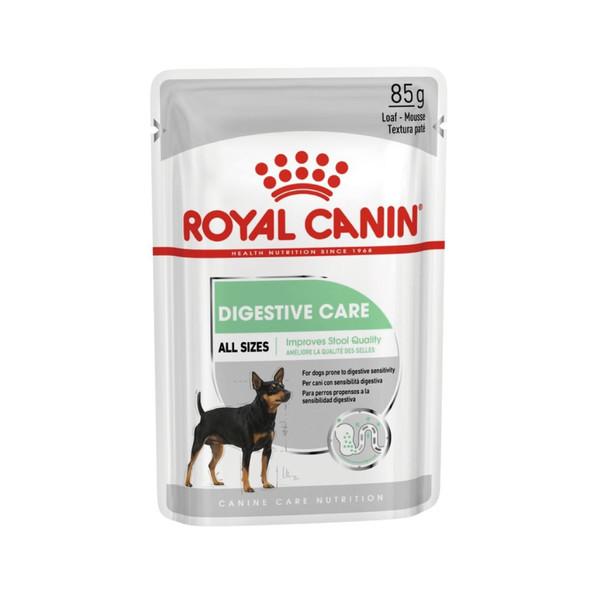 9003579008782皇家(犬)腸胃保健犬濕糧DGW 85G