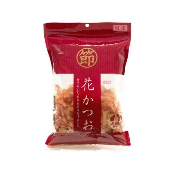藤沢魚香鰹魚50g  4902524300184