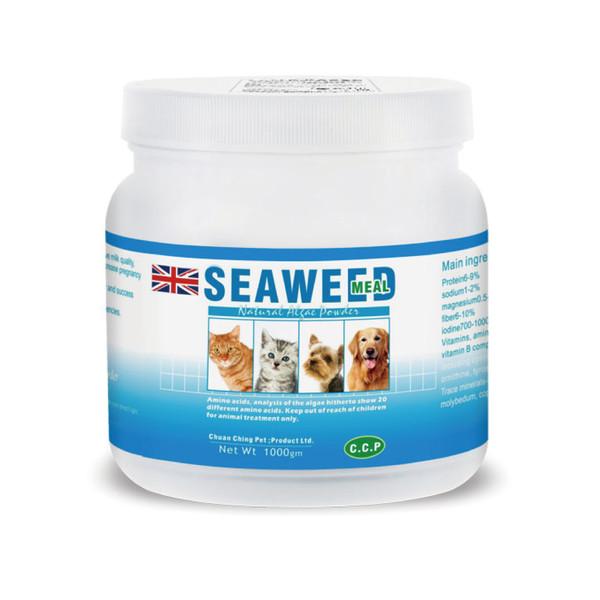 2300001020013(E)C.C.P海藻粉1000g