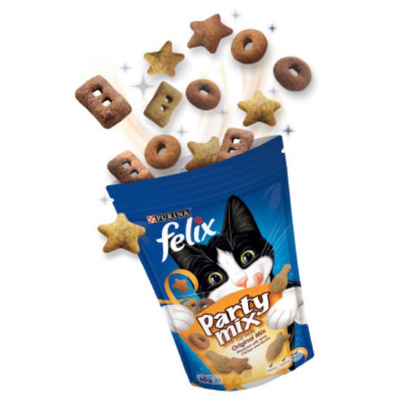9300605104402(E)日本菲力貓-海陸三重奏貓脆餅60g