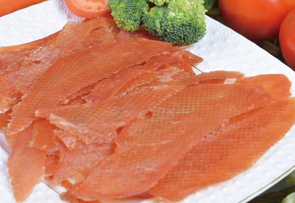 4710345025786(E)饌燒香烤雞肉薄片-100g