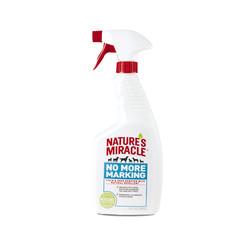 8in1自然奇蹟-寵物驅離除臭噴劑(天然酵素)24oz 018065055583