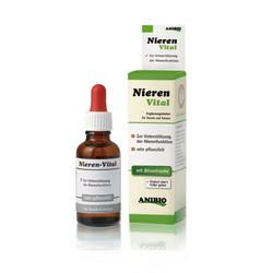 4025332772001德國家醫-腎臟守護精華飲 30ML