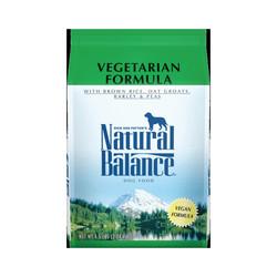 723633808552NB(犬)低敏全素蔬菜成犬配方5lb