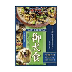 御犬食素食配方4716076952339
