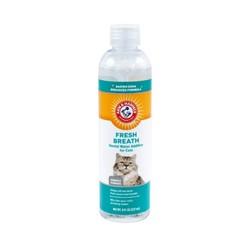 742797755403ARM & HAMMER 貓用潔牙水