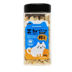 4712257320980(E)奧力棒-貓用凍乾鱈魚零食 65g