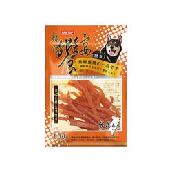 4712257323806鮮雞饗宴軟雞肉絲(100g)