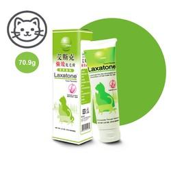 艾斯克化毛膏鮪魚口味2.5oz 030521052035
