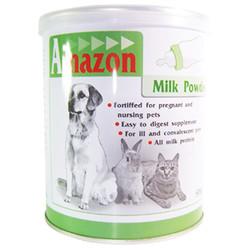 4712070033029愛美康-寵物代母奶粉500g