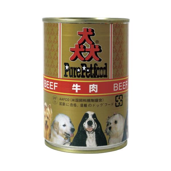 4717347000063猋罐頭-牛肉385g-罐(24/箱)