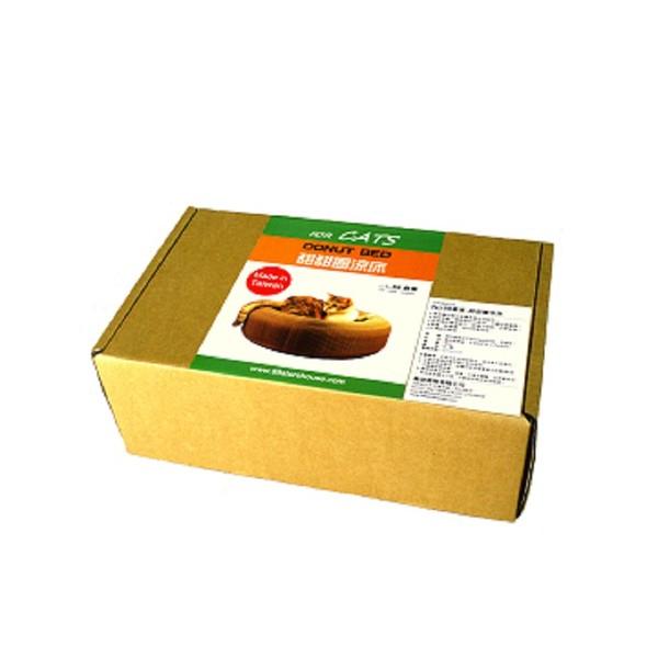No.88倉庫-甜甜圈涼床 4714781730396