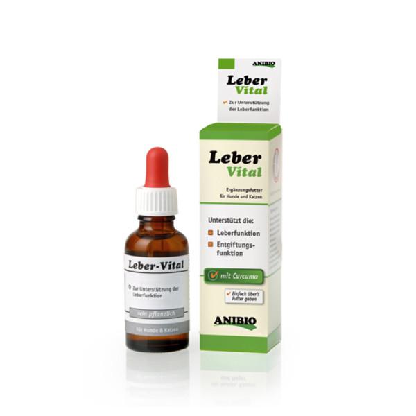 4025332779000德國家醫-肝臟守護精華飲 30ML