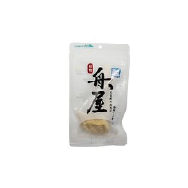 【舟屋】鯛魚片冷凍乾燥20g