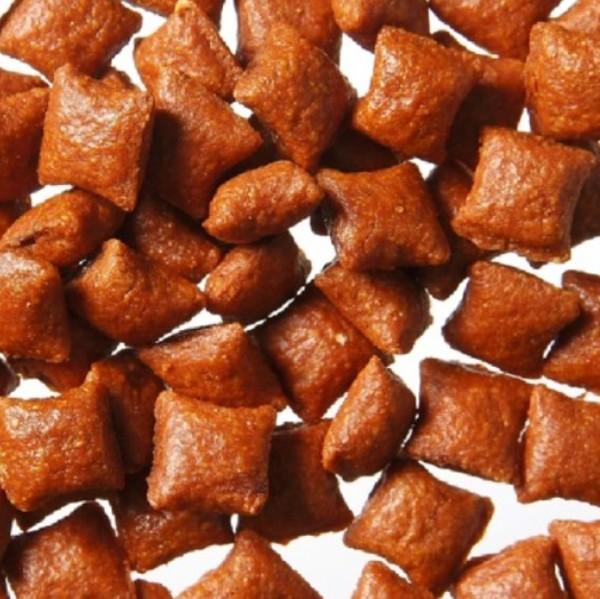 4976555812350CM貓用鮭魚潔牙化毛餅乾35g