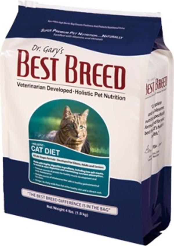 貝斯比全貓1.8kg 753182952611