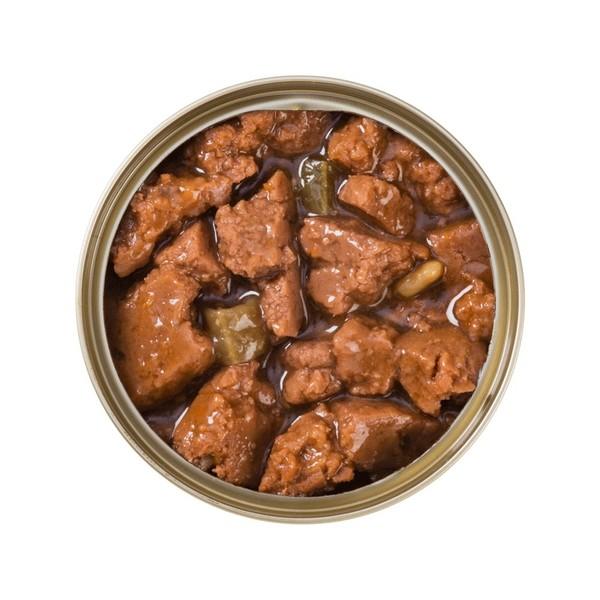 Canidae無穀犬罐-雞肉.鮪魚.鮭魚.蔬菜湯罐70g  640461062539