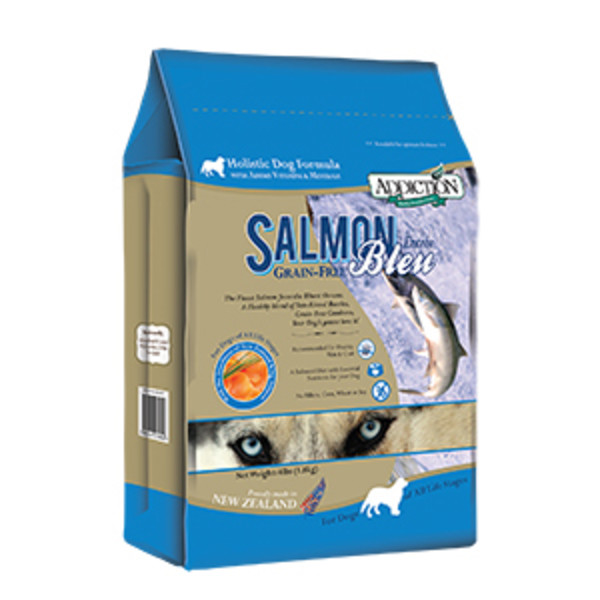 【即期促銷】ADD(貓)無穀藍鮭魚9kg