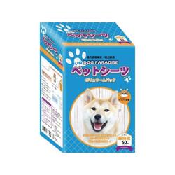 4711404014789狗樂園寵物尿布 M 60X45cm