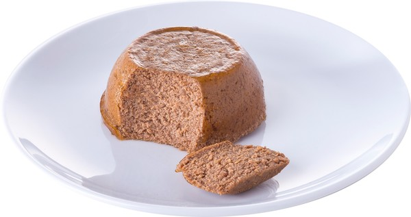 5060251320529英國無穀主食貓罐85g-香雞(8入/箱)