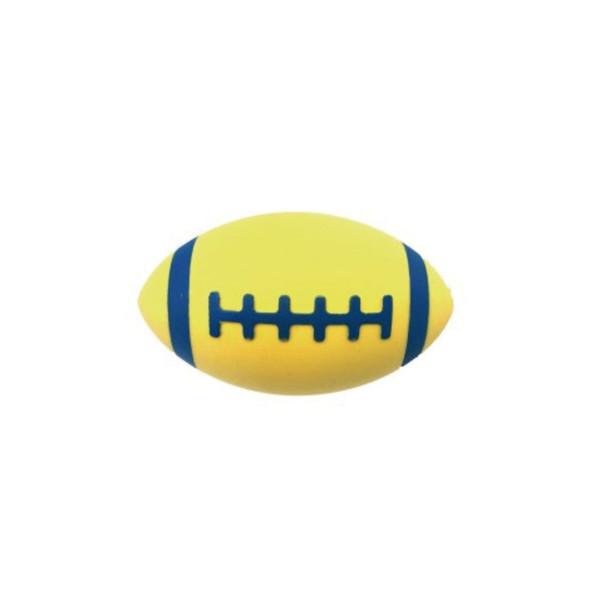 5060422622384DURASPORT動力玩具-橄欖球