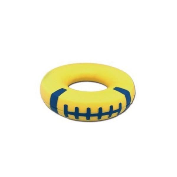5060422622360DURASPORT動力玩具-輪胎