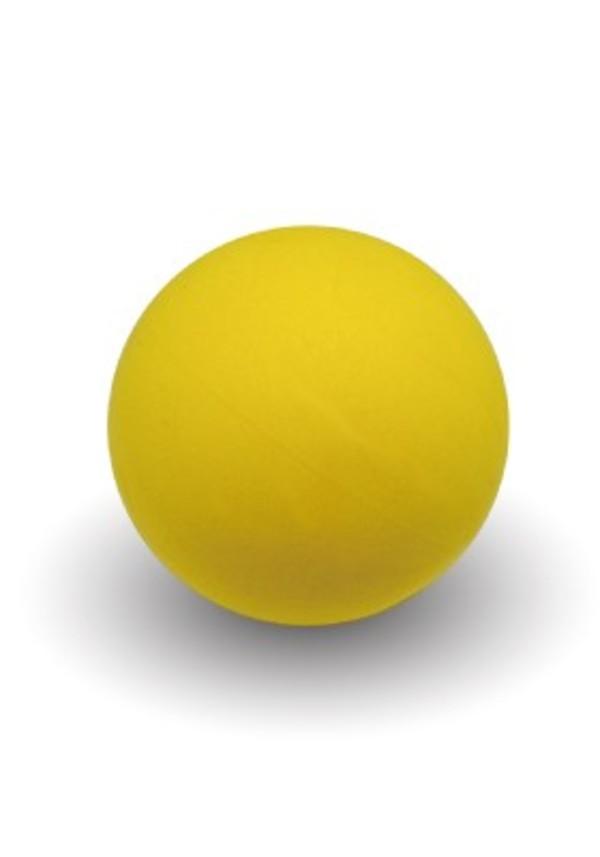 5053720111285DURASPORT動力玩具-彈跳球