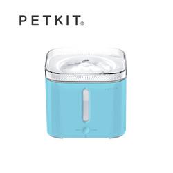 1148049500Petkit佩奇智能寵物循環活水機W2/白色