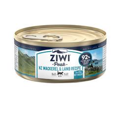 9421016594320巔峰(貓)92%鮮肉貓罐85g-鯖魚羊肉