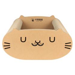 卡特喵喵-貓米糰