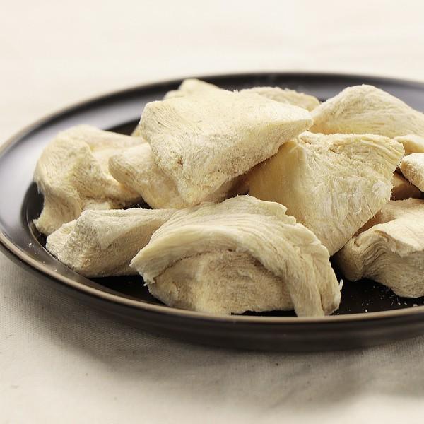 1468003600犬貓冷凍零食(50g)-雞胸丁