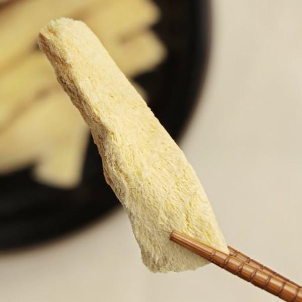1468003800 犬貓冷凍零食(30g)-鬼頭刀