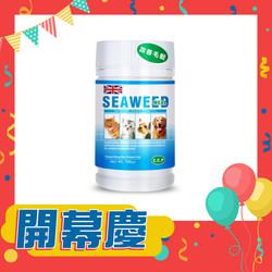 【C.C.P】天然海藻精華素100g