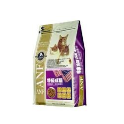 【ANF 愛恩富】特級成貓(1.5K-3K-6K)