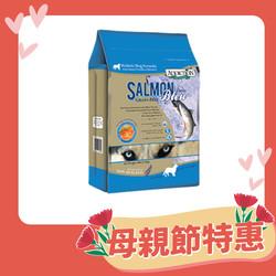 【自然癮食-ADDICTION】ADD無穀犬糧藍鮭魚1.8kg