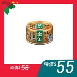 【Aixia】愛喜雅-妙喵肉泥6號-雞肉(15gx4)