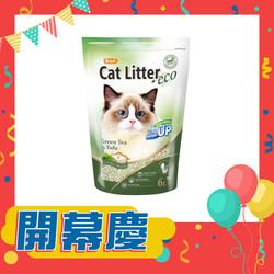【Carl卡爾】豆腐貓砂