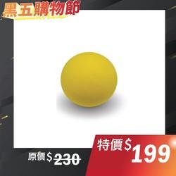 DURASPORT動力玩具-彈跳球