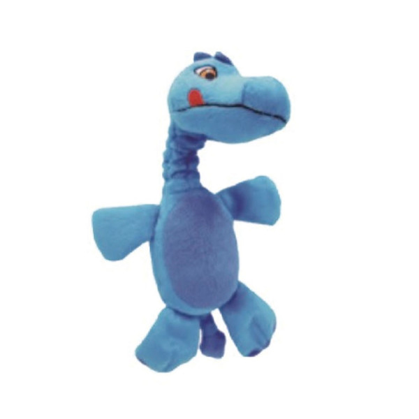 MIGHTY PAW巨掌造型玩具-剛果恐龍
