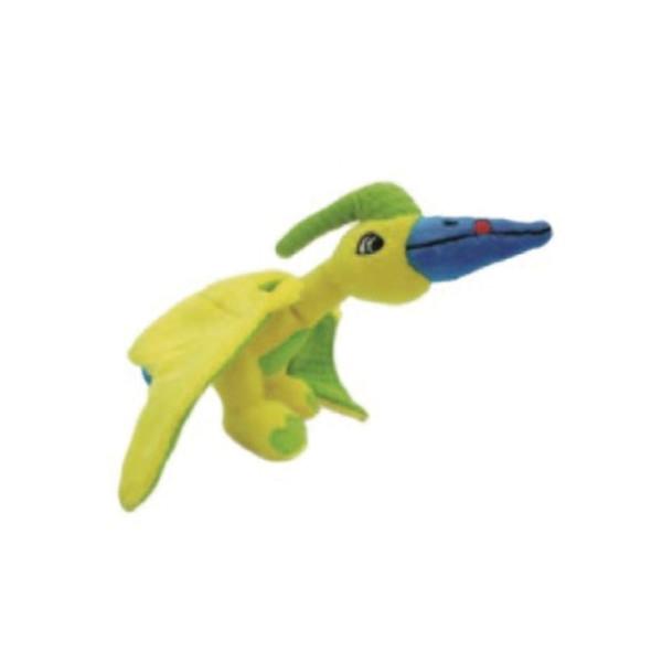 MIGHTY PAW巨掌造型玩具-無齒翼龍