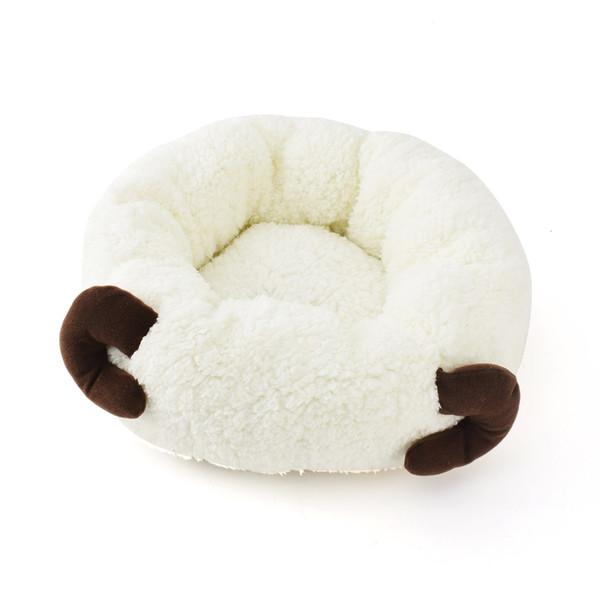 暖呼呼舒眠窩-喜羊羊(L)